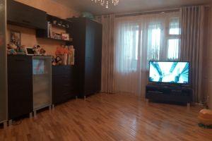 №13239942, продается квартира, 1 комната, площадь 38.6 м², ул.Петра Запорожца, 15, г.Киев, Киевская область, Украина