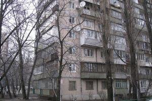 №13245776, продается квартира, 3 комнаты, площадь 54.65 м², ул.Борщаговская, 10А, г.Киев, Киевская область, Украина