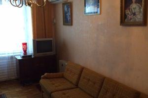 №13247000, продается квартира, 2 комнаты, площадь 45 м², ул.Генерала Жмаченко, 12, г.Киев, Киевская область, Украина