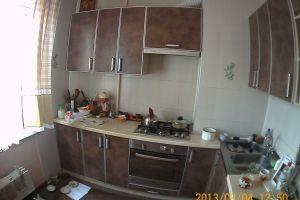 №13258067, продается квартира, 3 комнаты, площадь 69.1 м², І. Кожедуба, 175, г.Белая Церковь, Киевская область, Украина