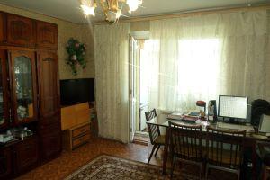 №13258900, продается квартира, 4 комнаты, площадь 81 м², ул.Героев Сталинграда, 14/1, г.Одесса, Одесская область, Украина