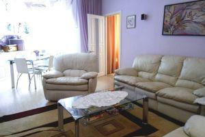 №13266061, продается квартира, 1 комната, площадь 63 м², ул.Среднефонтанская, г.Одесса, Одесская область, Украина