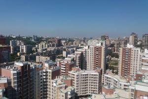№13266227, продается квартира, 3 комнаты, площадь 96.41 м², ул.Анри Барбюса, 51/2, г.Киев, Киевская область, Украина