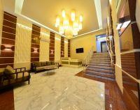№13269167, продается квартира, 3 комнаты, площадь 131 м², ул.Малая Морская, г.Николаев, Николаевская область, Украина