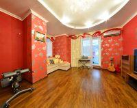 №13273249, продается квартира, 5 комнат, площадь 204 м², Ракетное Урочище, г.Николаев, Николаевская область, Украина