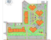 №13277473, продается квартира, 2 комнаты, площадь 61.83 м², Киевская, 261, г.Бровары, Киевская область, Украина