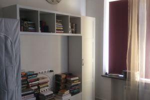 №13283210, продается квартира, 1 комната, площадь 17 м², ул.Межигорская, 78, г.Киев, Киевская область, Украина
