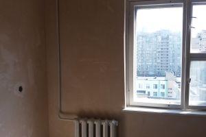 №13288871, продается квартира, 1 комната, площадь 31 м², ул.Княжий Затон, 17Б, г.Киев, Киевская область, Украина