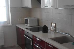 №13308391, продается квартира, 2 комнаты, площадь 65 м², ул.Николая Лаврухина, 12, г.Киев, Киевская область, Украина