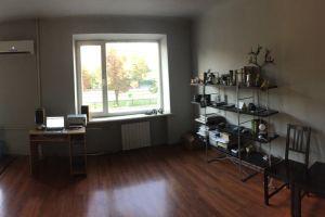 №13308684, продается квартира, 1 комната, площадь 30 м², пр-ктПобеды, 7, г.Киев, Киевская область, Украина