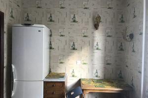 №13308689, продается квартира, 2 комнаты, площадь 56 м², ул.Градинская, 14, г.Киев, Киевская область, Украина