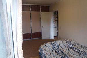 №13311363, продается двухкомнатная квартира, 2 комнаты, площадь 44.14 м², пр-ктОтрадный, 14/45, г.Киев, Киевская область, Украина