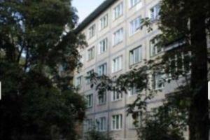 №13321603, продается квартира, 2 комнаты, площадь 45 м², ул.Петра Куренного, 7, г.Киев, Киевская область, Украина