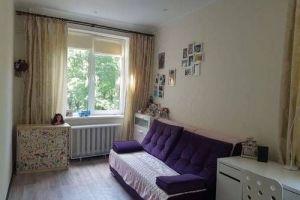№13325662, продается квартира, 2 комнаты, площадь 64 м², ул.Михаила Стельмаха, 7/2, г.Киев, Киевская область, Украина