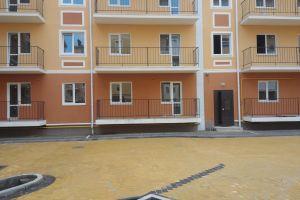 №13328102, продается квартира, 1 комната, площадь 30 м², дор.Люстдорфская, 114Е, г.Одесса, Одесская область, Украина