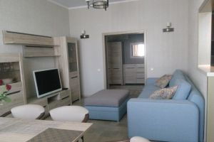 №13328105, продается квартира, 3 комнаты, площадь 114 м², ул.Драгомирова, 16, г.Киев, Киевская область, Украина