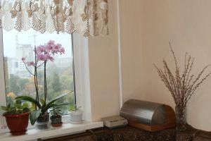 №13330410, продается квартира, 3 комнаты, площадь 74 м², пр-ктПравды, 62а, г.Киев, Киевская область, Украина