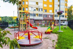 №13330595, продается квартира, площадь 46.3 м², ул.Механизаторов, 20, г.Киев, Киевская область, Украина