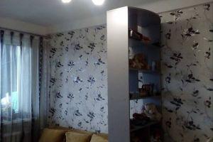 №13331345, продается квартира, 1 комната, площадь 27.5 м², ул.Авиаконструктора Антонова , г.Киев, Киевская область, Украина