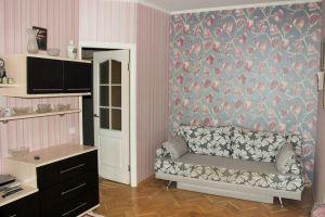 №13331457, продается квартира, 2 комнаты, площадь 42.8 м², ул.Васо Киквидзе, 13а, г.Киев, Киевская область, Украина