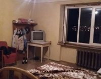 №13334184, продается квартира, 1 комната, площадь 40 м², ул.Роксоляны, г.Львов, Львовская область, Украина