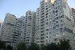 №13335566, продается квартира, 3 комнаты, площадь 83 м², ул.Декабристов, 10 а, г.Киев, Киевская область, Украина