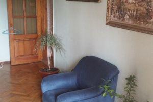 №13335793, продается двухкомнатная квартира, 2 комнаты, площадь 57 м², ул.Кирилловская, 123, г.Киев, Киевская область, Украина