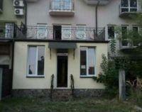 №13337375, продается дом, 3 спальни, площадь 290 м², участок 4 сот, Брюховичи, г.Львов, Львовская область, Украина