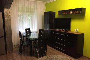 №13337473, продается квартира, 2 комнаты, площадь 39.8 м², ул.Анри Барбюса, 5а, г.Киев, Киевская область, Украина