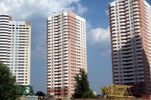 №13337636, продается квартира, 1 комната, площадь 40 м², ул.Саломеи Крушельницкой, 15Б, г.Киев, Киевская область, Украина