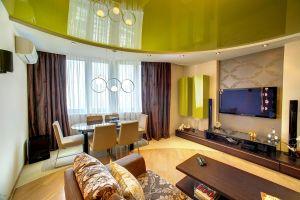 №13341515, продается квартира, 3 комнаты, площадь 113 м², ул.Урловская, 11а, г.Киев, Киевская область, Украина