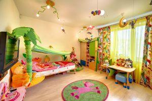 №13341567, продается квартира, 3 комнаты, площадь 113 м², ул.Урловская, 11а, г.Киев, Киевская область, Украина