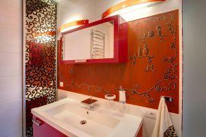 №13341619, продается квартира, 3 комнаты, площадь 113 м², ул.Урловская, 11 а, г.Киев, Киевская область, Украина