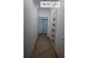 №13341625, сдается квартира, 1 комната, площадь 40 м², ул.Клавдиевская, 40В, г.Киев, Киевская область, Украина