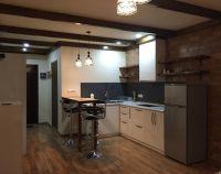 №13342269, продается квартира, 1 комната, площадь 30 м², Кобаладзе, г.Батуми, Грузия