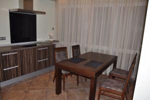 №13342902, продается однокомнатная квартира, 1 комната, площадь 48 м², ул.Романа Шухевича, 2 г, г.Киев, Киевская область, Украина