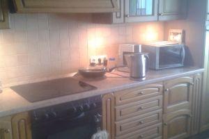 №13344601, продается квартира, 3 комнаты, площадь 104 м², ул.Бориса Гмыри, 11, г.Киев, Киевская область, Украина