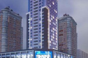 №13351450, продается двухкомнатная квартира, 2 комнаты, площадь 65 м², ул.Маршала Тимошенко, 21, г.Киев, Киевская область, Украина