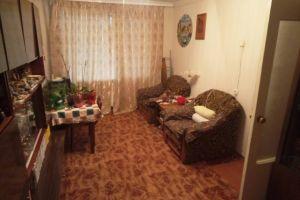 №13351489, продается квартира, 2 комнаты, площадь 48 м², ул.Приречная, 17, г.Киев, Киевская область, Украина
