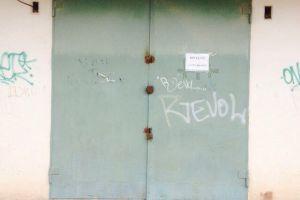 №13354046, продается гараж, паркоместо, площадь 20 м², ул.Восставших, г.Севастополь, Крым, Украина