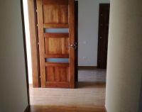 №13360890, продается квартира, 1 комната, площадь 67.6 м², ул.Луцкого, г.Львов, Львовская область, Украина