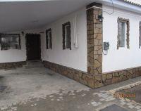 Продажа дома по ул. Седова