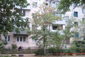 №13362473, продается квартира, 2 комнаты, площадь 46 м², ул.Крылова, г.Николаев, Николаевская область, Украина
