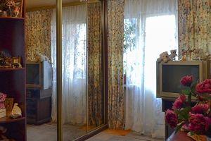 №13362909, продается двухкомнатная квартира, 2 комнаты, площадь 44 м², ул.Николая Василенко, г.Киев, Киевская область, Украина