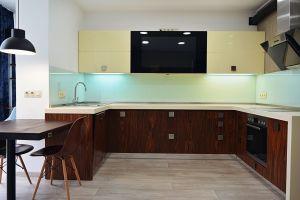 №13363053, продается квартира, площадь 33 м², ул.Радужная, 44, г.Киев, Киевская область, Украина