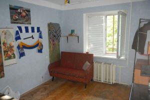 №13363292, продается комната, 1 комната, ул.Татарская, 6, г.Киев, Киевская область, Украина