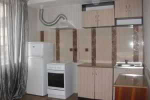 №13364005, продается квартира, 1 комната, площадь 30 м², ул.Новоалександровская, 54а, г.Харьков, Харьковская область, Украина
