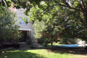 №13364163, продается дом, 4 спальни, площадь 400 м², участок 7 сот, ул.Цветочная, 14, г.Одесса, Одесская область, Украина
