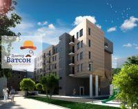 №13364213, продается квартира, 3 комнаты, площадь 100 м², ул.Пекарская, г.Львов, Львовская область, Украина