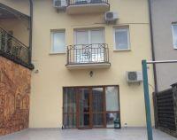 №13365096, продается дом, 5 спален, площадь 300 м², участок 4 сот, Запашна, 1, г.Львов, Львовская область, Украина